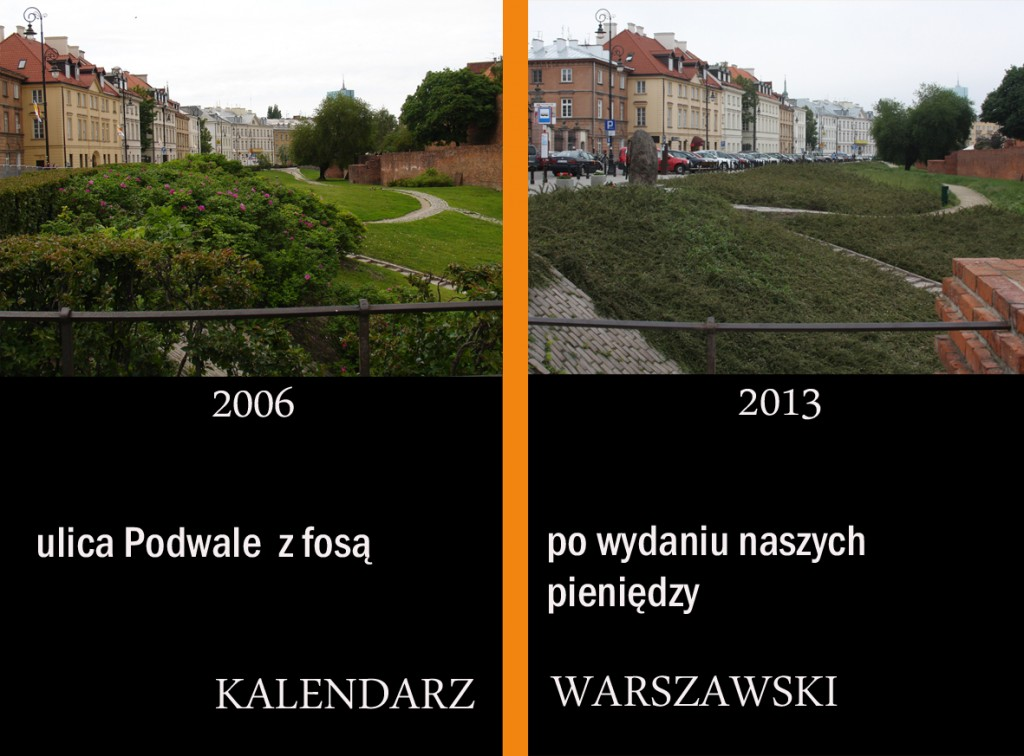 Kalendarz_Warszawski_podwale_1