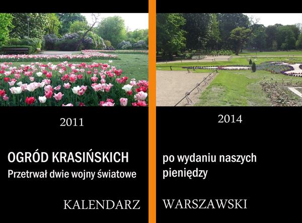Kalendarz_Warszawski_3